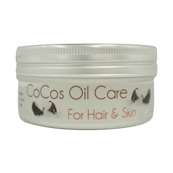 CoCos Oil Care 100%