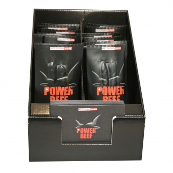 Power Beef 20er Pack