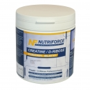 Creatine / D-Ribose front