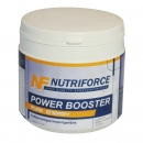 Power Booster NUTRIFORCE front