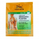 Tiger Balm Pflaster COOL