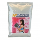 Whey-Protein Women's Line NUTRIFORCE
